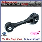 Subaru Legacy STi Heavy Duty Group N Engine Pitching Stopper Mount 88 To 09